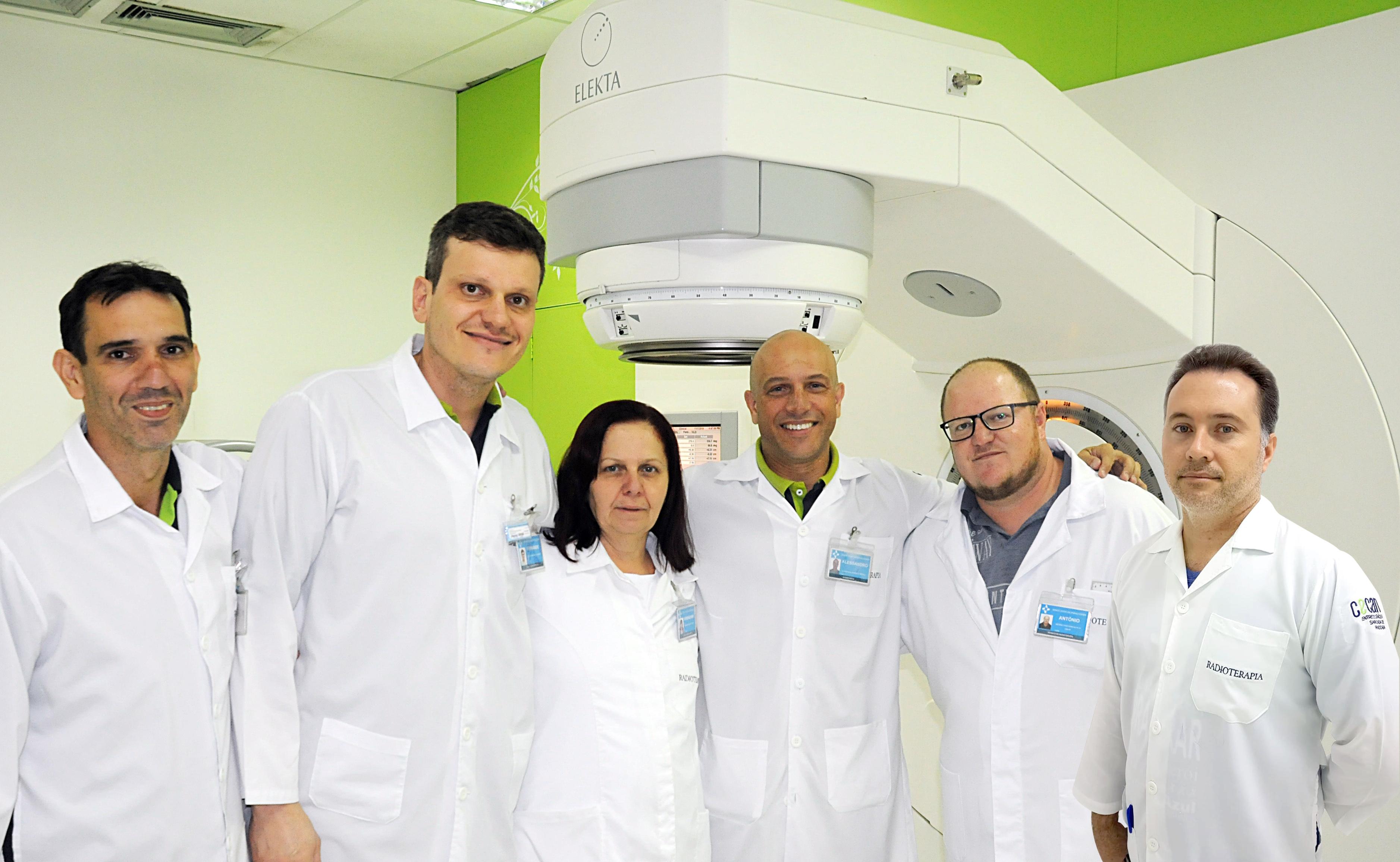 Radiologistas 01