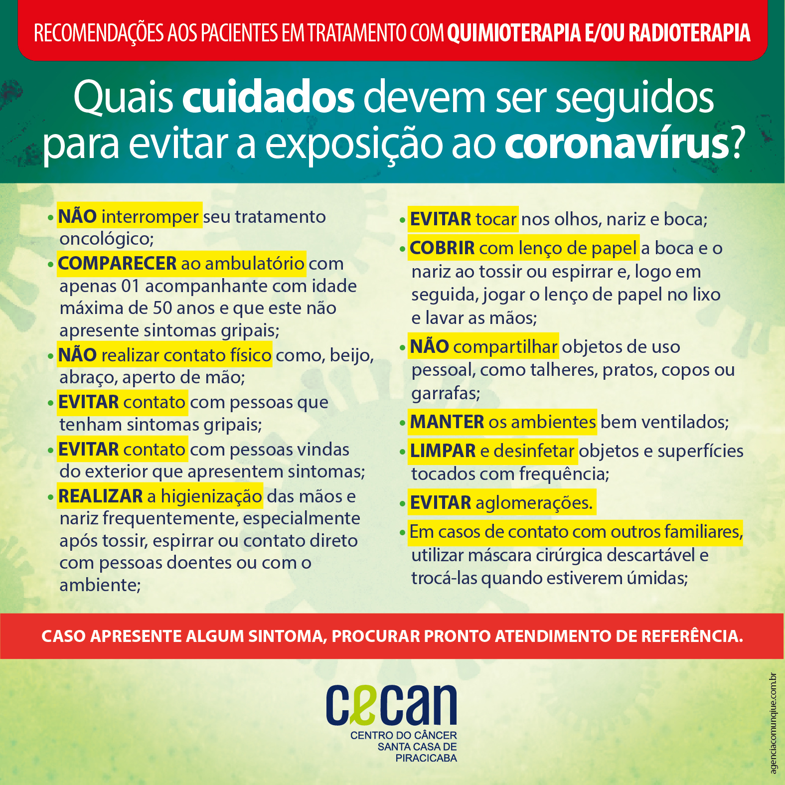 Cecan – Coronavirus – Alerta – Post_Prancheta 1