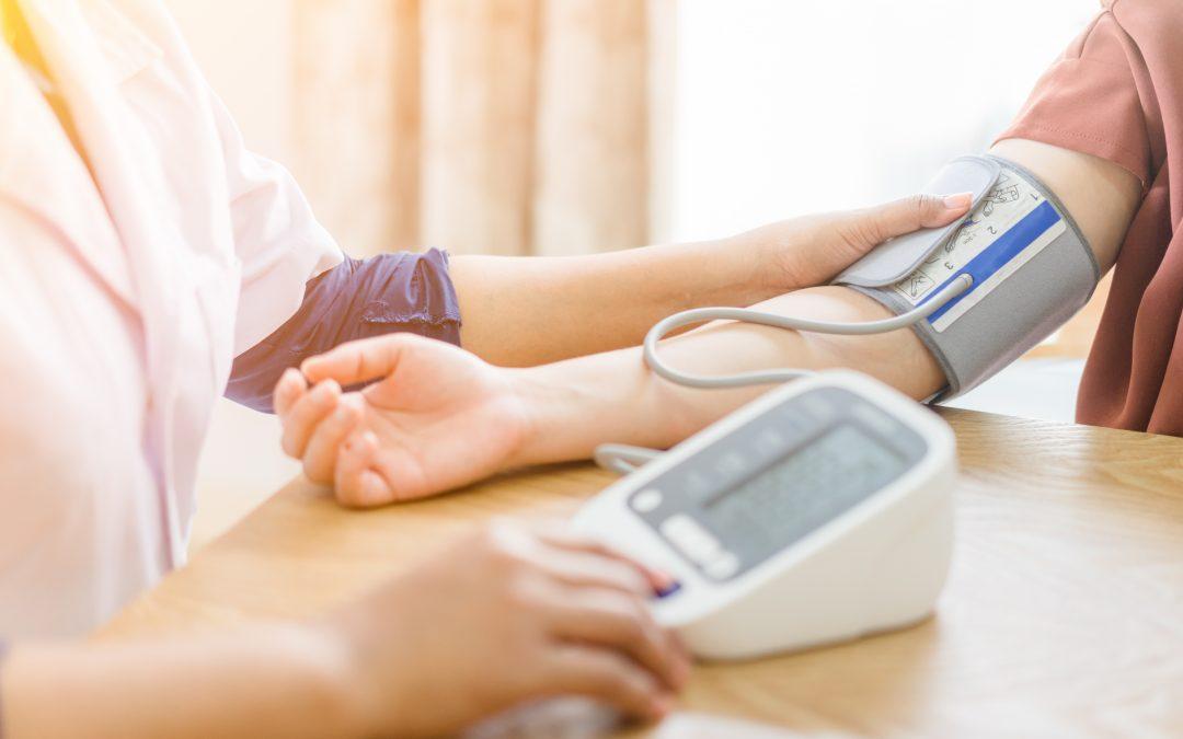 Hipertensão-arterial-1080×675