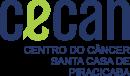 Cecan - Logo